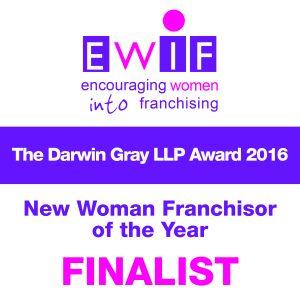 EWIF finalist logos-02