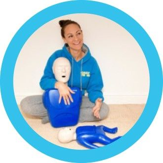 Reasons Why Your Family Needs First Aid Training from Daisy First Aid