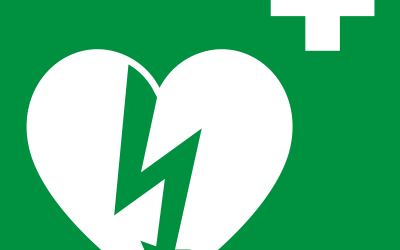 How To Use Automated External Defibrillators (AED)'s