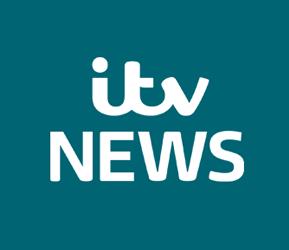 Schools First Aid ITV Border News – Daisy First Aid